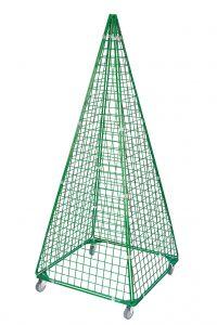 PhilipBaumgartner-Pyramide-002_RAL6029_web